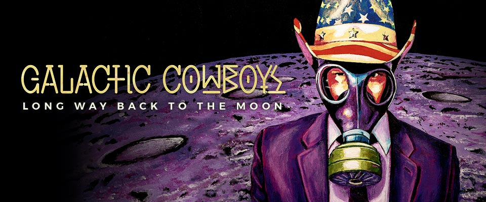 galactic-cowboys-long-way-back-to-the-moon_header.jpg